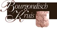 Het Bourgondisch Kruis - Kuurne